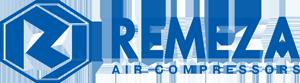 Remeza - Компрессорное оборудование